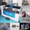 Hot Sale Laser Cutting Machine