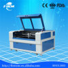 Professional Supplier for Multifunction CNC CO2 Laser Engraving Cutting Machine