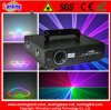 1W 25k RGB Animation Stage Laser Show Ilda