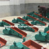 Factory Price Electromagnetic Vibrating Feeder