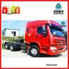 Sinotruk HOWO 10wheels Tow Truck