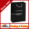 Gift Paper Bag (3236)