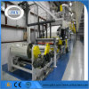 Good Quality Machine for Making Rolling Paper