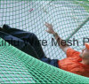 Safety Nets for Construction Direct Factory
