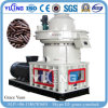 Pine Sawdust Pellet Making Machine for Fuel