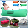 Inflable Sleeping Bag with Pocket