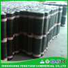 3mm, 4mm Sbs Modified Bitumen Waterproofing Membrane