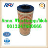 1r-0719 1r0749 Highquality Oil Filter for Caterpillar