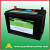 Powerful Mini Auto Jump Starter Lipo Car Battery