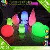 LED Table Lamp Decorative Lighting LED