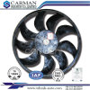 Cooling Fan for Teana Nissan