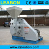 Livestock Animal Feed Pellet Machine for Sale