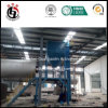 Activated Charcoal Equipment From GBL Group