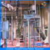 New Type Professional Livestock Slaughtering Proceeding Plant 10