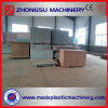 PVC Plastic Sheet Making Machine