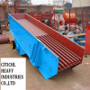 Gold Ore Mine Used Small Vibrating Hopper Feeder