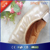 Portable Comfortable Electric Heating Knee Pad