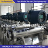 Industrial Coriolis Liquid Mass Flow Meter for Chemical Industry