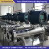 Coriolis Type Liquid Mass Flow Meter for Fuel Oil