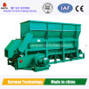 Various Clay Box Feeder for Making Construction Material