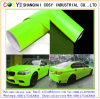 Color Vinyl Car Stickers, Color Cut Vinyl for Cutting Plotter