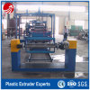PP/PE/PS/PVC Plastic Sheet Extrusion Production Line