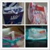 Multi-Function Plastic Diaper Bag Making Machine (CW-800SBD+AC)