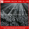 BS4449 Gr460 Iron Reinforcement Steel Bar in Stock