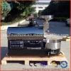 Hot Selling Espresso Coffee Maker
