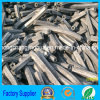 Black Charcoal Type and Hard Wood Material Lump Charcoal Briquettes