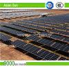 Hight Quality Hot DIP Galvanized Solar Bracket