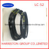 High Quality Mitsuboshi Belt LC-52 a-10