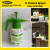 1L Hand Sprayer, Pressure Sprayer, HDPE Sprayer