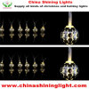 2m 20LED Bar Club Decor LED Lights