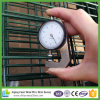 High Quality Fence Panel / Fencing Panel / Garden Fencing