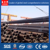 Sch60 Seamless Steel Pipe Tube