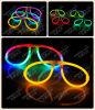 Funny Toys Glow Eyeglass (YJD5200)