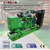 Low Consumption 50kw Natural Gas Generator