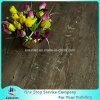 Kok Hardwood Flooring Laminate Random Width 08