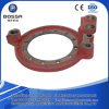 Truck Parts Brake System Braket for Brake Shoes
