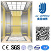 AC Vvvf Gearless Drive Passenger Elevator with German Technology (RLS-207)