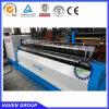 Haven brand mechanical metal sheet rolling machine