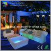 Plastic Moulded Sofas (BCR-131S set)