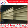 High Light PPGI Roofing Sheet for Building Use