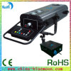 2500W Fission Stage Light Follow Spot Light
