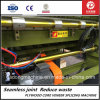 Automatic Servo Core Veneer Building Machine