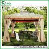 Garden Tent Aluminium Frame 3m*3m G701