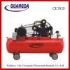 CE SGS 180L 10HP Belt Driven Air Compressor (W-0.97/12.5)
