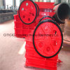 Low Price PE Multi-Function Jaw Crusher