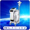 Multifunctional IPL RF E Light ND YAG Beauty Machine